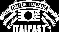 Logo-italpast-white